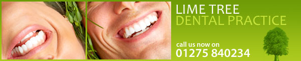 Lime Tree Dental