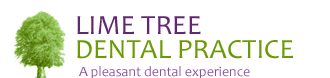 Lime Tree Dental Practice, Portishead